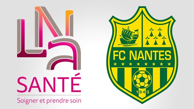 fc nantes sponsoring manche