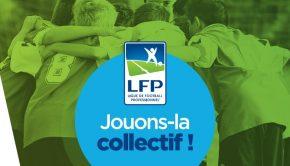 ligue 1 solidarité