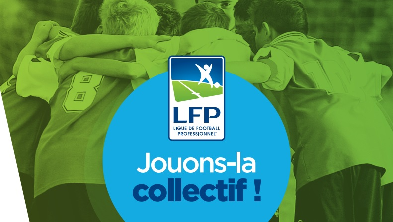 ligue 1 solidarité