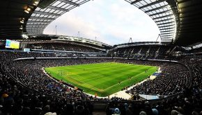 manchester city expansion asie