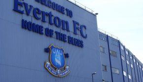 Everton ligne de crédit chine