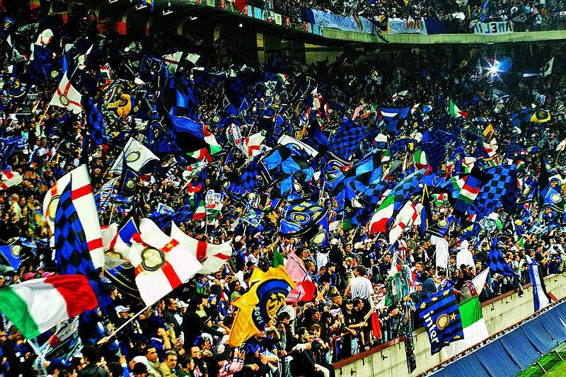 Inter FC réorganisation organigramme