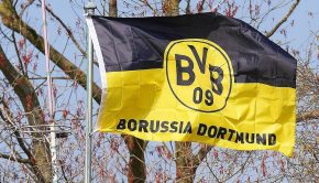 borussia dortmund site version chinoise (2)