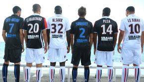 sponsoring maillot ogc nice ubaldi