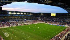 MLS système relégations promotions
