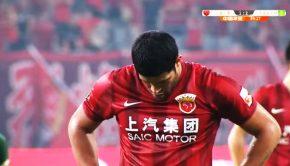 chinese super league revenus esport