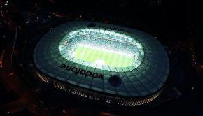 droits tv super lig 2016-17