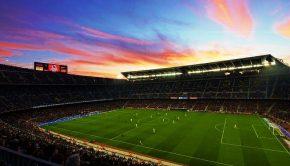 fc barcelone investissements argent neymar