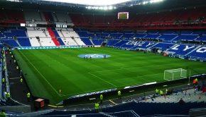 investissements chinois football européen