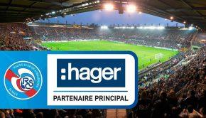 sponsoring rc strasbourg alsace