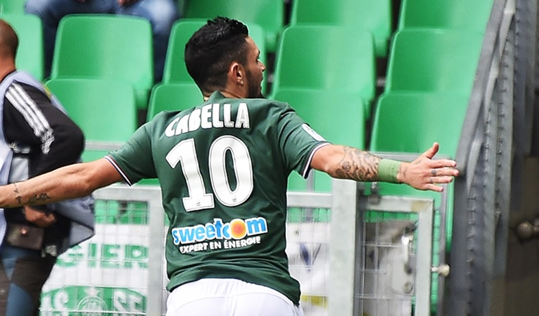 asse sponsoring maillot dos
