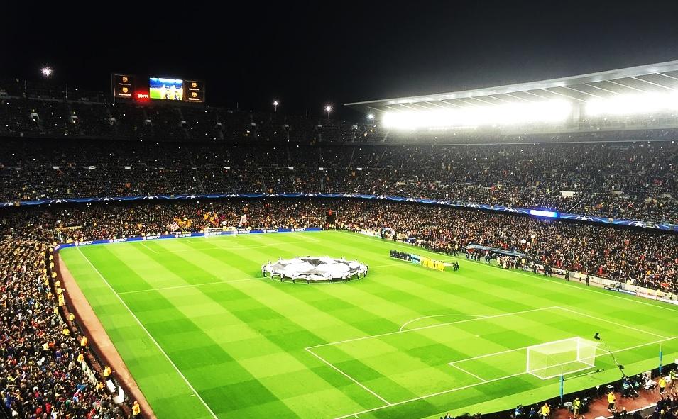 champions league droits tv marchés européens