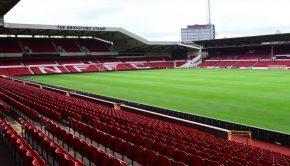 hausse droits tv football league
