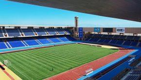 organisation coupe du monde maroc