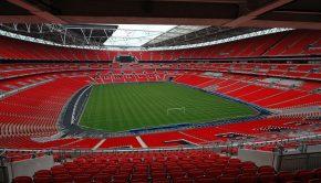sponsoring lg fédération anglaise
