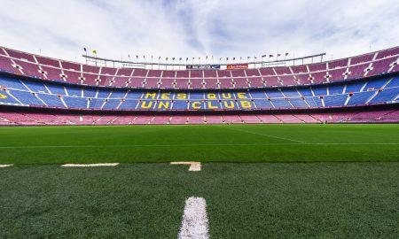 FC Barcelone contrat sponsoring malaisie