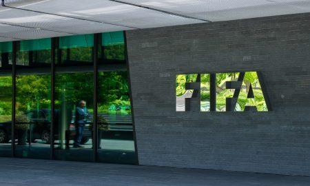 FIFA nouvelle compétition
