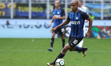Inter FC modèle économique