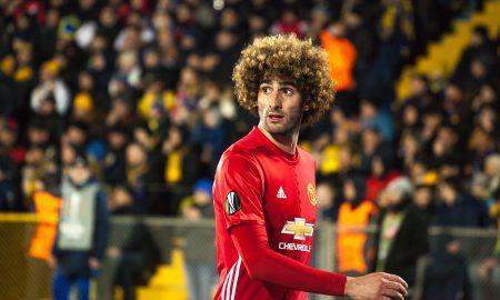Manchester United revenus europa league