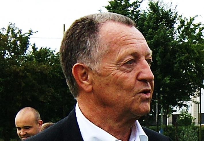 aulas droits tv ligue 1