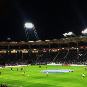 Vers une forte revalorisation des droits TV de Ligue 1 ?