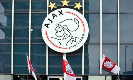 ajax exportation formation chine