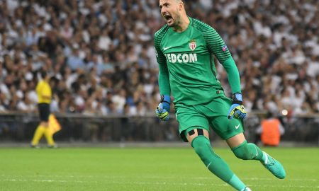 as monaco récompense vasilyev