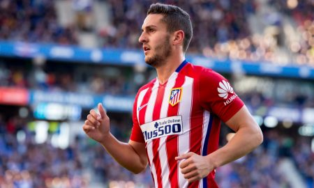 atletico madrid nouvel actionnaire