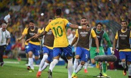 brésil organisation rencontres extérieur