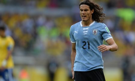 cavani interview romain molina