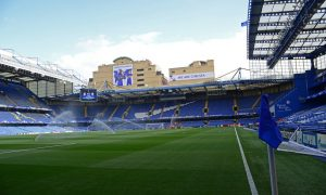 chelsea cout rénovation stamford bridge