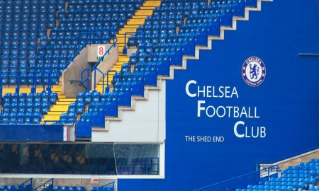 chelsea fc modernisation stamford bridge