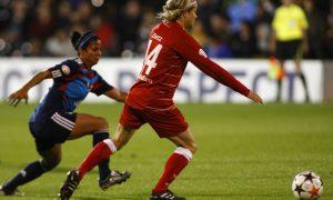 hausse droits tv football féminin