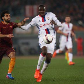 Chiffre d'affaires en hausse pour l'Olympique Lyonnais ?