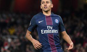 poids économique football professionnel français