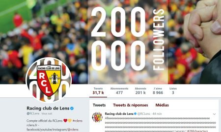 rc lens innovation twitter