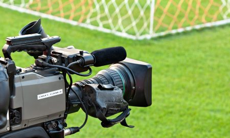 sfr sport droits tv ligue 1