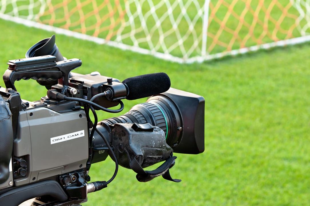 sfr sport droits tv ligue 1