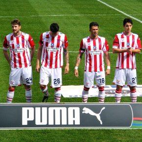 B. Desjardins : « Notre dossier de reprise de Vicenza Calcio est béton »