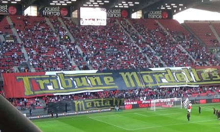 stade rennais ambitions