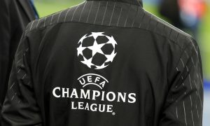 uefa menace ligues privées