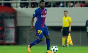 fc barcelone contrat sponsoring beko