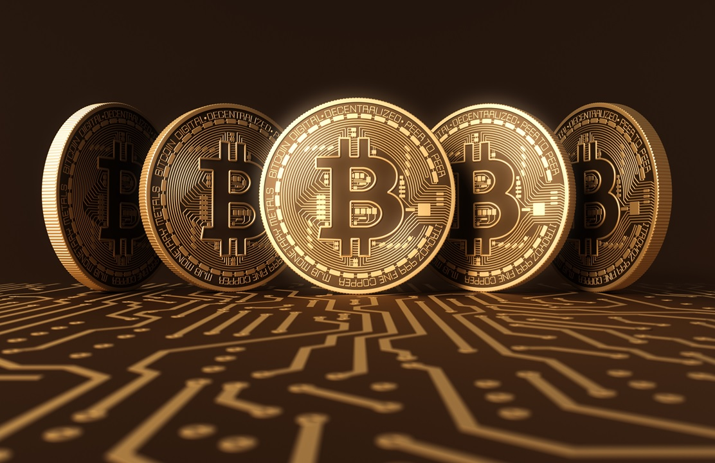 real madrid bitcoin