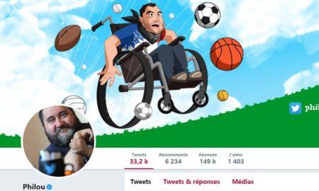 suspension compte twitter philou