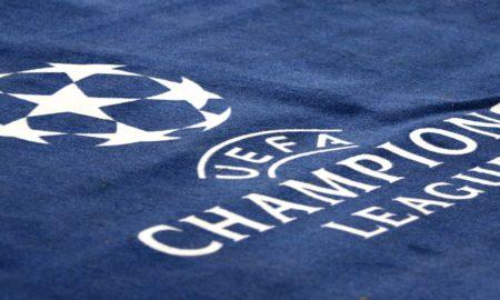 tribune régulation football européen