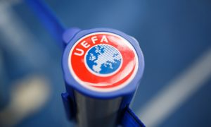 uefa fair play financier effets positifs