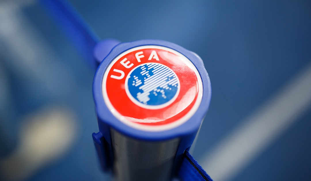 Vers une refonte totale du Fair-play Financier — UEFA