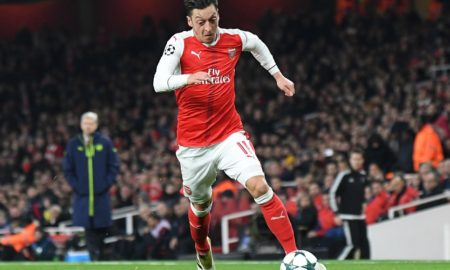 arsenal prolongation contrat sponsoring emirates