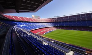 fc barcelone film animation pixar