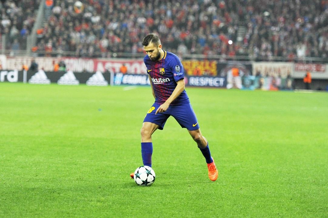 Deux nouveaux accords de sponsoring pour le FC Barcelone ! 074050501ac39